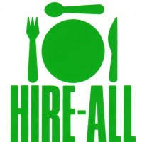 Hire All